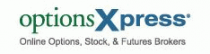 OptionsXpress Coupon Codes