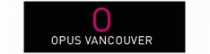 opus-vancouver Promo Codes