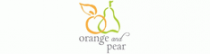 orange-and-pear Promo Codes