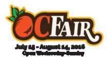 orange-county-fair Coupon Codes