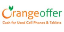 orange-offer