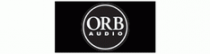 orb-audio Promo Codes