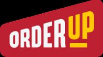 order-up