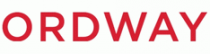 ordway Promo Codes