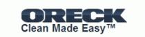 oreck Promo Codes