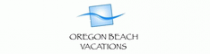 oregon-beach-vacations Coupons