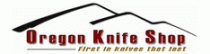 oregon-knife-shop Coupons