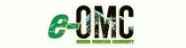 oregon-mountain-community Promo Codes
