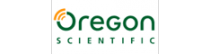 oregon-scientific Coupon Codes