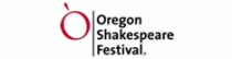 Oregon Shakespeare Festival Coupons