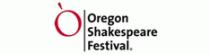 oregon-shakespeare-festival Coupons