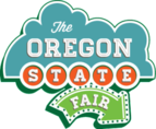 oregon-state-fair Promo Codes