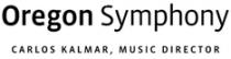 oregon-symphony