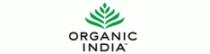organic-india Coupons