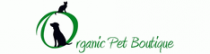 organic-pet-boutique