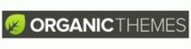 organic-themes