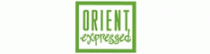 Orient Expressed Coupon Codes