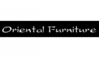 oriental-furniture