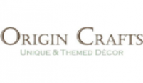 origin-crafts