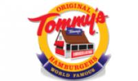 original-tommys-hamburgers