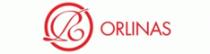 orlinas