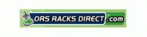 ors-racks-direct