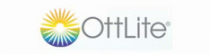 OttLite Promo Codes