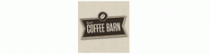 Our Coffee Barn Coupon Codes