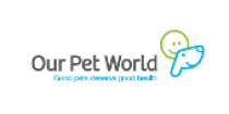 our-pet-world