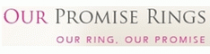 our-promise-rings Coupons