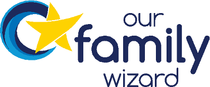 ourfamilywizard Coupon Codes