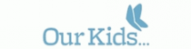 ourkidsasd Promo Codes