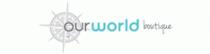 ourworldboutique
