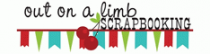 out-on-a-limb-scrapbooking Coupons