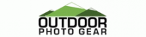 Outdoor Photo Gear Coupon Codes