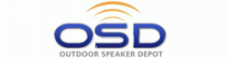 outdoor-speaker-depot Coupon Codes
