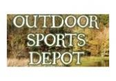 Outdoor Sports Depot Coupons