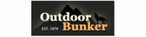 outdoorbunker Coupons