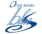 outer-banks-blue Coupons