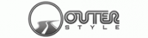 outer-style Coupon Codes
