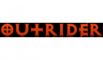 outrider Coupon Codes