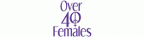 over-40-females Promo Codes