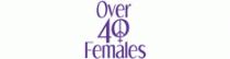 over-40-females Promo Codes