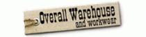 overallwarehousecom