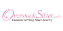 overstock-silver Coupon Codes