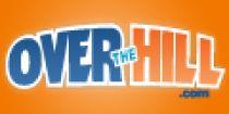 overthehillcom Promo Codes