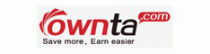 own-ta Coupons