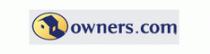 ownerscom Promo Codes