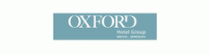 Oxford Suites Coupons