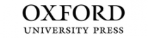 oxford-university-press Promo Codes